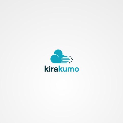 kirakumo