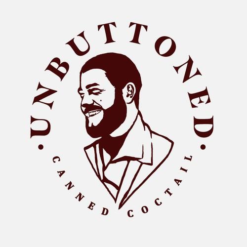Unbuttoned Logo
