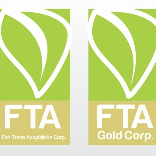 FTA Gold Corp.