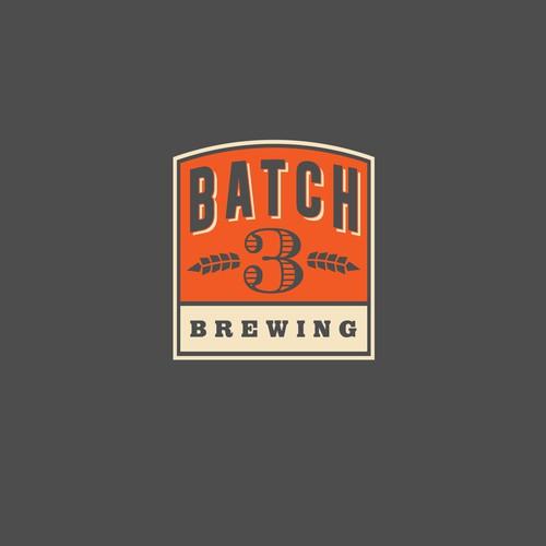 Batch 3 Proposal