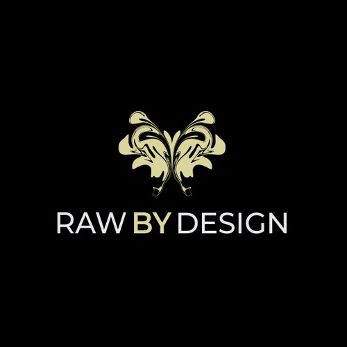 RAW BY DESIGN