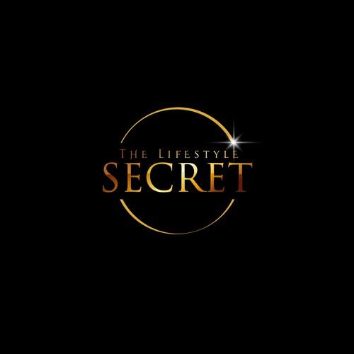 The Lifestyle Secret