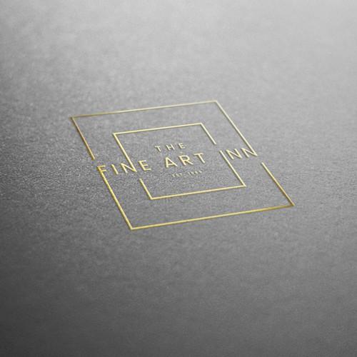 The Fine Art Inn
