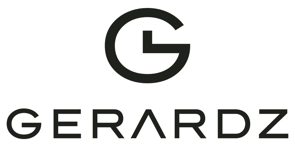 Create my Watch Brand Logo to be seen Worldwide on thousands of watches.