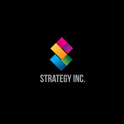 strategy inc