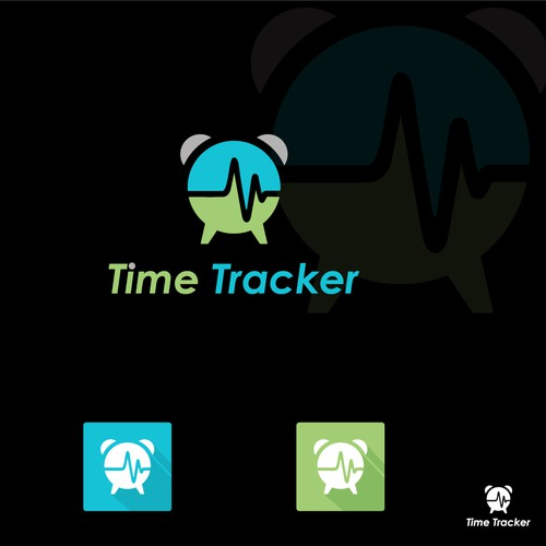 Help track time for busy healthcare professionals