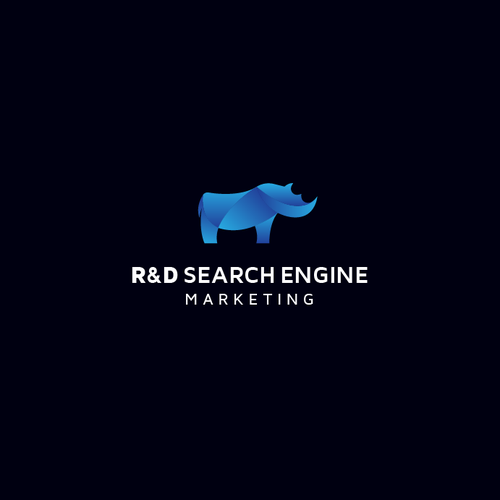 R&D Search Engine Marketing