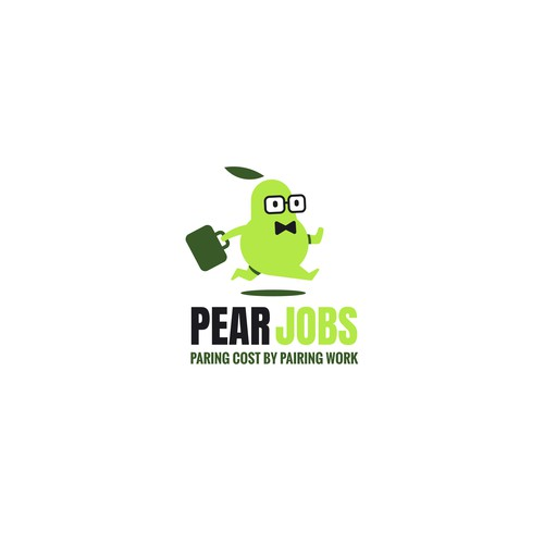 Pear Jobs