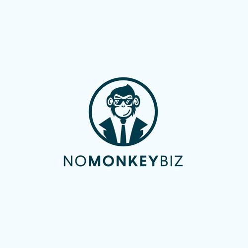 nomonkeybiz