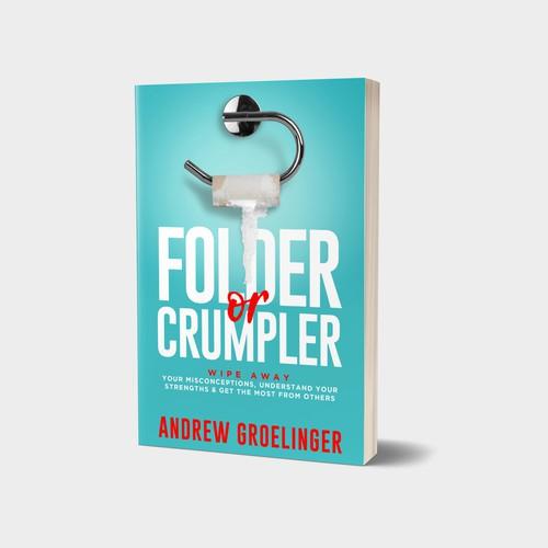 Folder or Crumpler