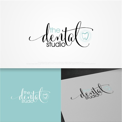 concept for dentist