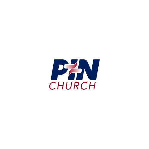 PIN Church