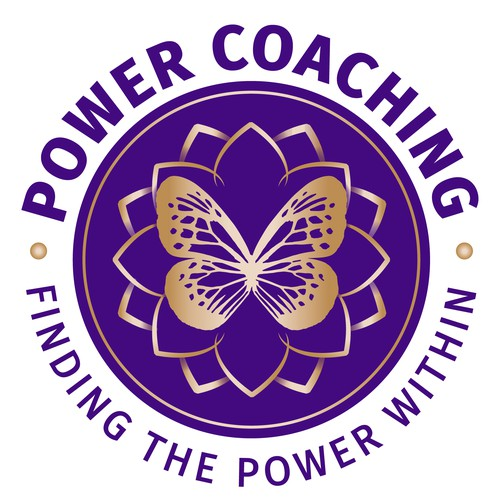 Life Coach 1 to 1 Project
