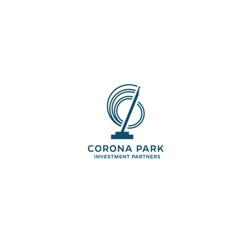 Logo for entrepreneurial investment firm