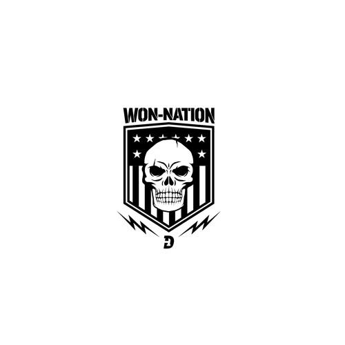 WON NATION