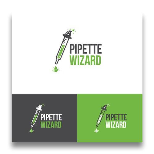 Pipette Wizard