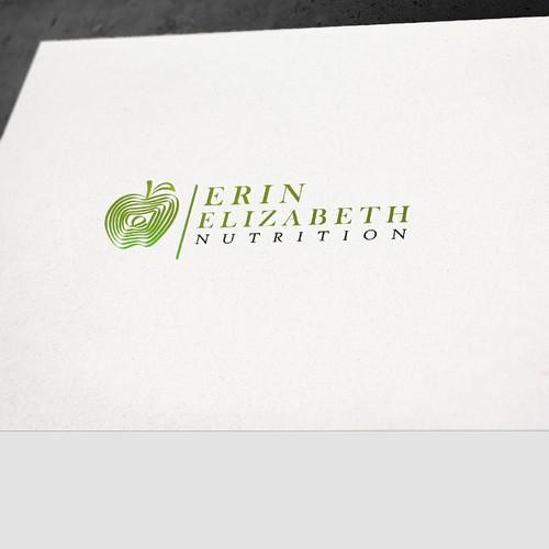 sophisticated dietitians logo
