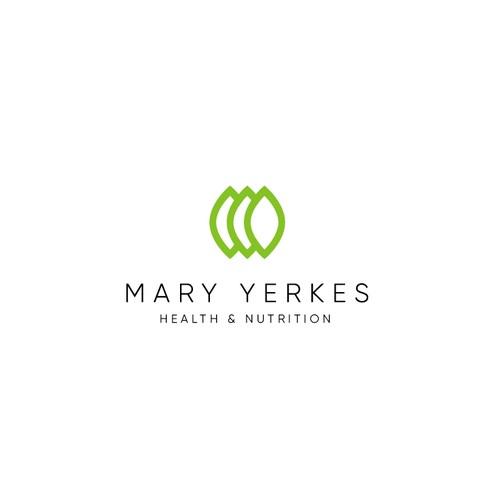MARY YERKES
