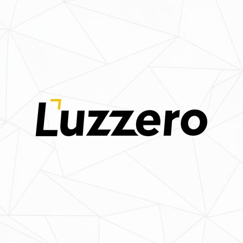 Luzzero