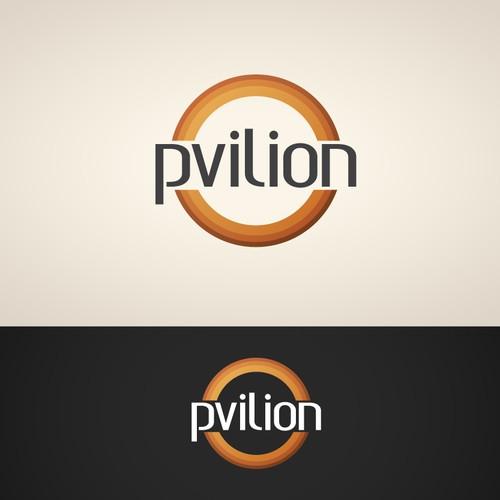 Pvilion