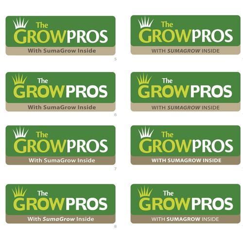 Growpros