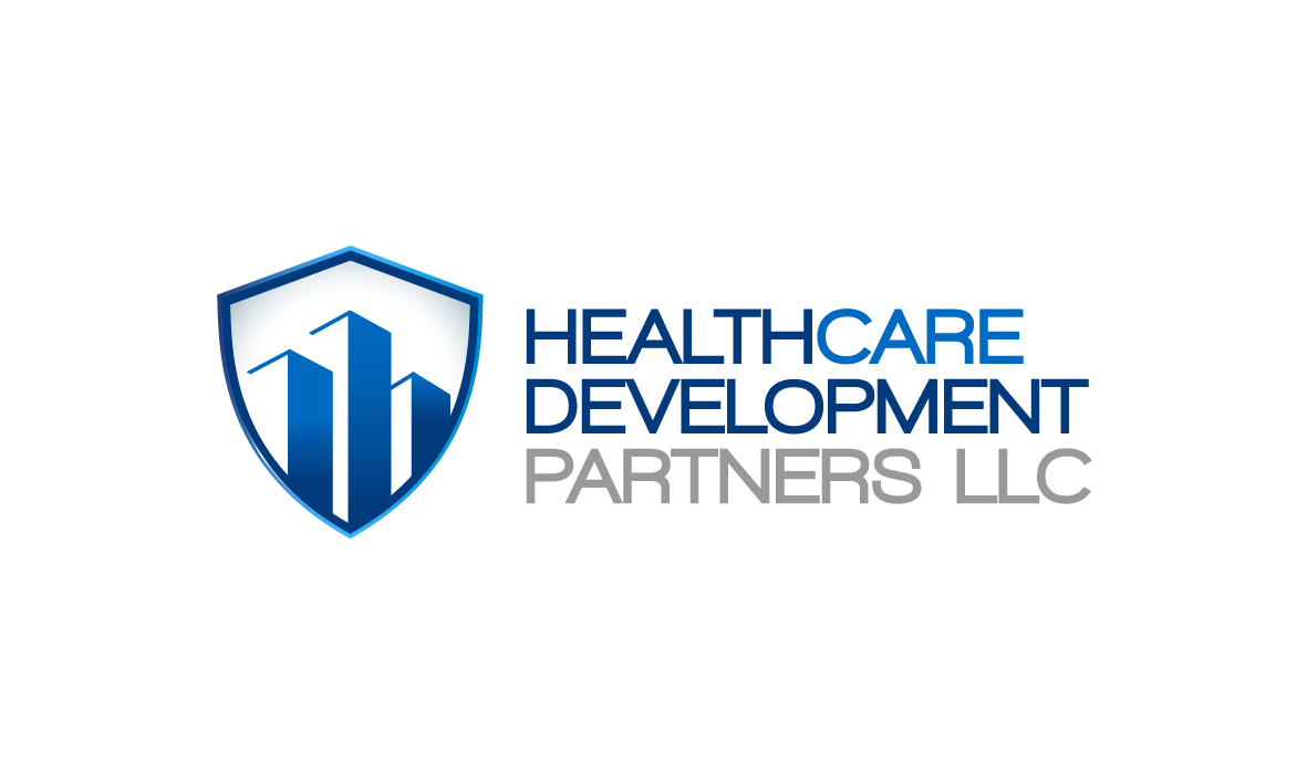 HCDP - Logo, Business Card, Powerpoint Template