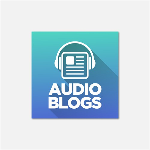 Podcast Icon for Optimal Living Daily