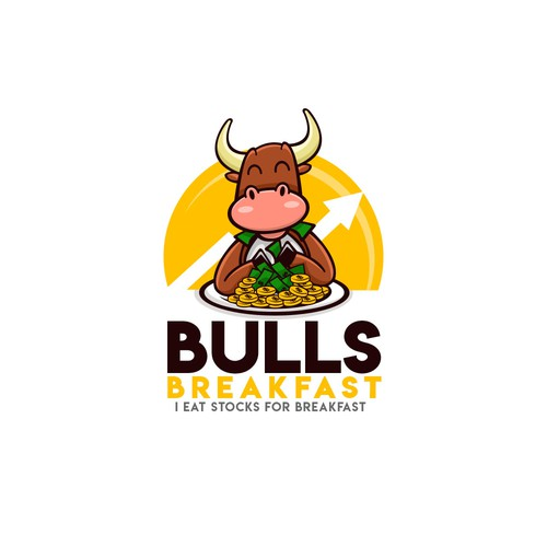Bulls Breakfast