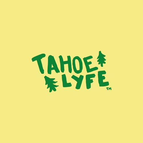 Tahoe Lyfe