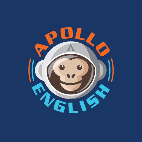 Apollo English Academy