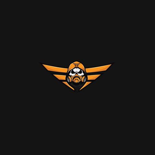 Jersy Logo