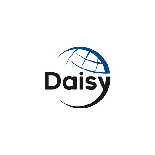 Daisy - International tech