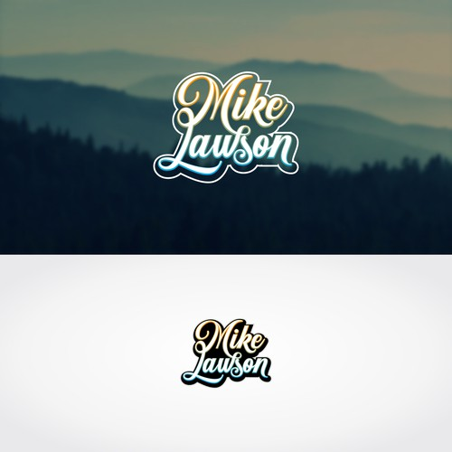 Mike Lawson