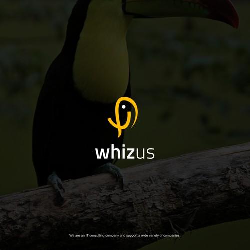 whizus