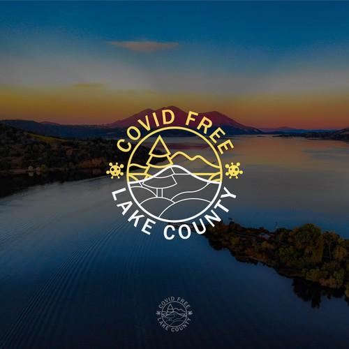 COVID free Lake County