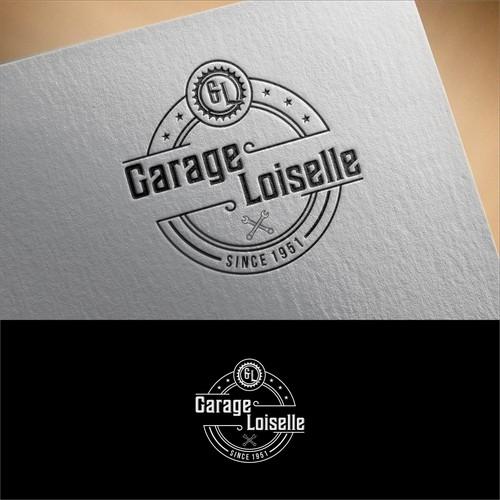 garage loiselle