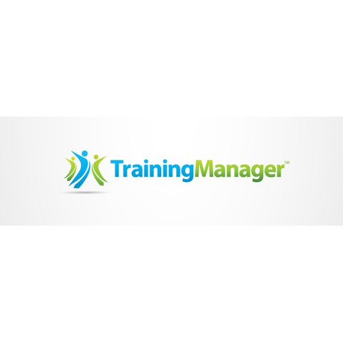 Need Logo - Guaranteed Payment - Online Training Management
