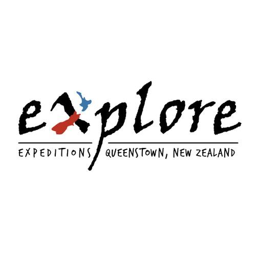 Create a New Logo for Bespoke Travel Company