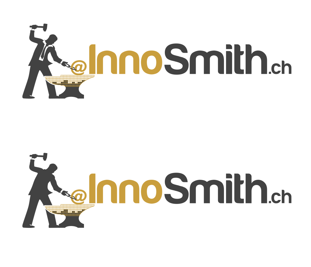 Seeking a creative pro to design my logo and business cards for a digital innovation consultant