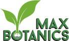 Brand new supplement company, needs eye-catching logo.