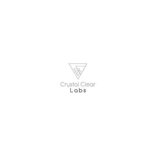 logo for diamond lab