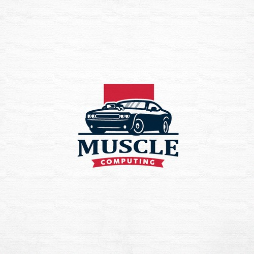 MUSCLE COMPUTING