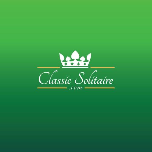ClassicSolitaire.com