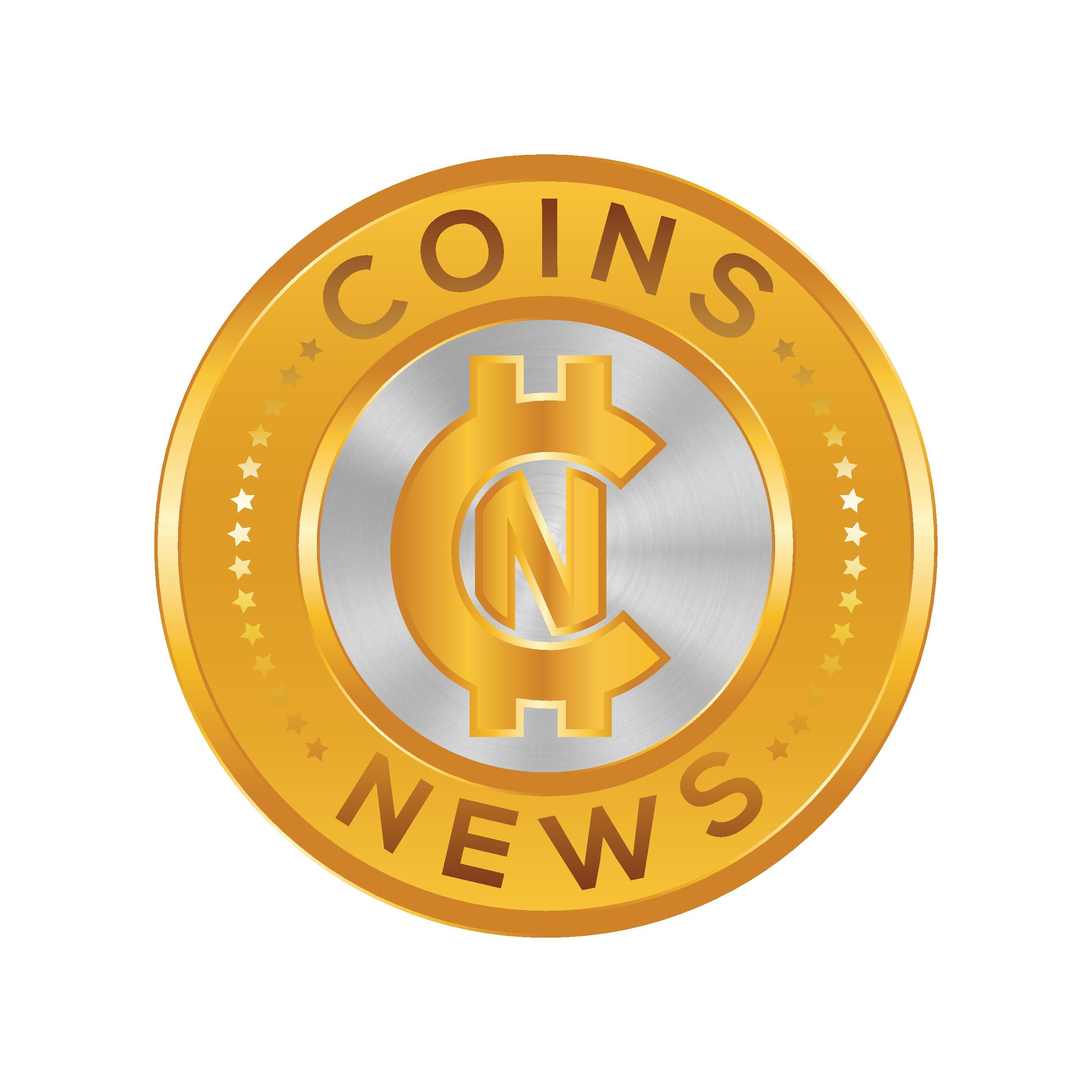 Coinsnews