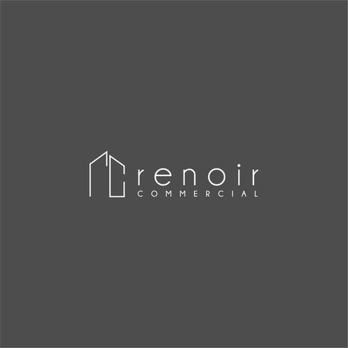 Renoir Commercial