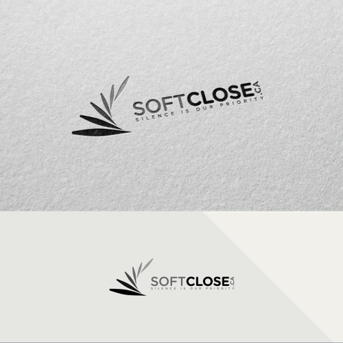 SoftClose.ca,  old kitchen drawer and door hardware