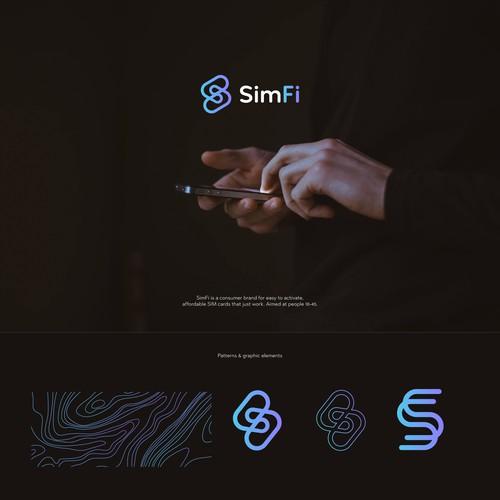 SimFi
