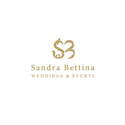 Boutique Wedding & Event Logo