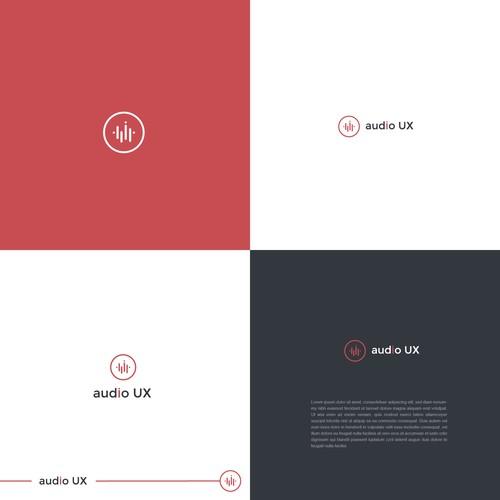 audio UX