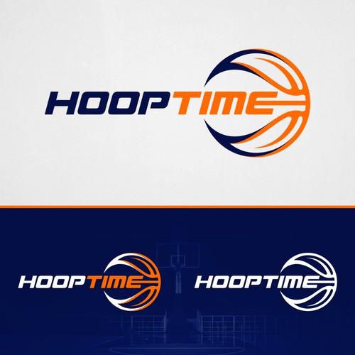 HoopTime